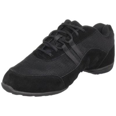 Oryginalne buty do tańca firmy Tango O.K Łacina 3609612790