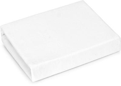 List JERSEY elastické 120x60 100% BAVLNA