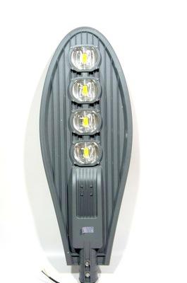 LAMPA PARK PÓL BEZ 200W LED [DAT124]