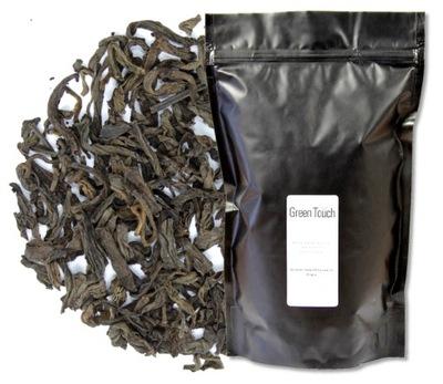 чай красная PU-ERH премиум 1кг опт качество