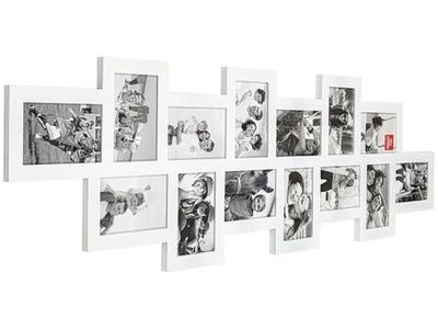 photo Frame SKVELÉ FOTO rámček pre OBRÁZKY, FARBY