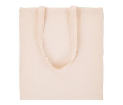 a347756cf3928 POOL Duża uniwersalna torba płócienna unisex. S 7271200314 - Allegro.pl