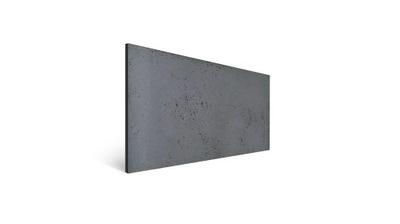 бетон Архитектурный диска бетонные 120x60x2cm
