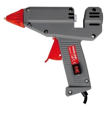 Lepiaca, taviaca pištoľ - Lepiaca pištoľ so spínačom 11 mm 42915