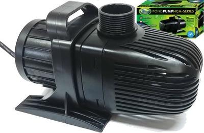 Aqua Nova ECO НАСОС NCM-3500l/h для водоемы 25W
