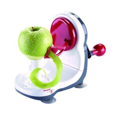 Kuchynské doplnky - Obieraczka do jabłek LOOP Westmark 9708