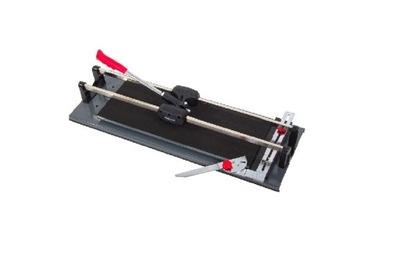Zariadenie na rezanie dlaždíc 600 mm PROLINE 75660