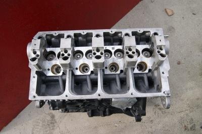 двигатель 1.9 tdi 2.0tdi 8v zamiennik2