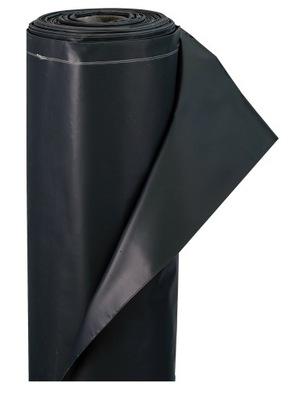 пленка СТРОИТЕЛЬНАЯ ИЗОЛЯЦИОННАЯ 5x20m Тип 200 премиум