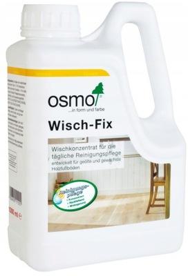 Осмо Wisch-Fix ??? мытья деревянных полов 1 л.