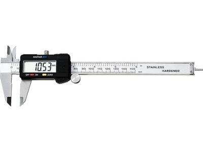 ELEKTRONICKÉ DIGITÁLNE STRMEŇ 0.01 mm L150
