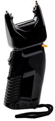 Paralizator ESP Scorpy 200 z gazem pieprz. 200000V