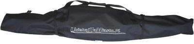 ski Bag, ski bag, poliaci pre 170cm