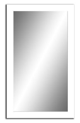 зеркало Рама 160x60 10 ЦВЕТОВ 30 ФОРМАТЫ +подарки
