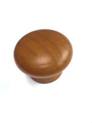 РУЧКА Мебель деревянная +ВТУЛКА ЦВЕТА от производителя