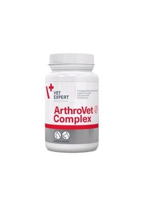 ArthroVet HA Complex 90 таблетки супер Цена !!!