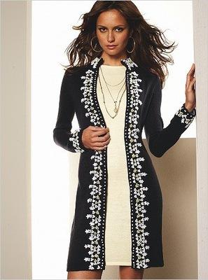 f14a1f66b1caa0 piękna sukienka komplet Victoria s secret S/M - 5091735369 ...
