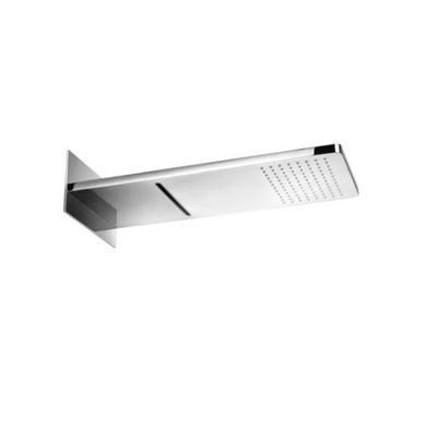 Sprcha - deszczownica WG 510 OMNIRES / K-ce