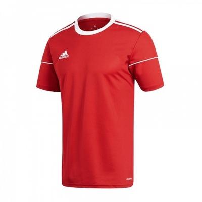 adidas T-shirt Squadra 17 BJ9174 L 183 cm