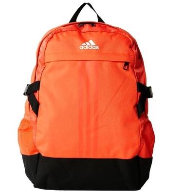 97fa5580d4044 ADIDAS plecak szkolny DAMSKI dziewczęcy W KWIATY - 7633360403 ...