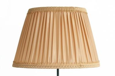 Tienidlo lampy retro podlahové svietidlá od výrobcu.