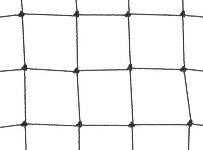 Сетка на вольеры глаз 4x4cm. Сетка instagram .