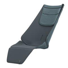 Príspevok na invalidný vozík, z Zapp