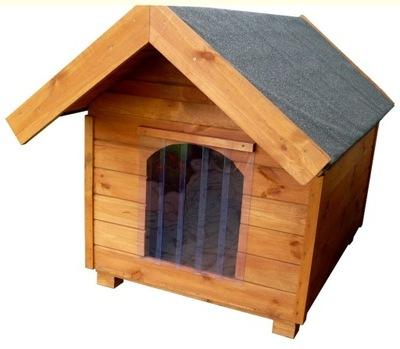 двери для буды завеса лестницы для собаки 20cmx20cm