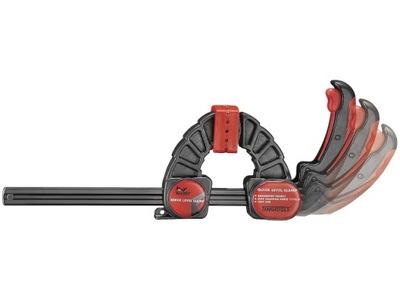 SVORKA 450mm DREVA CMQL450 TENGTOOLS