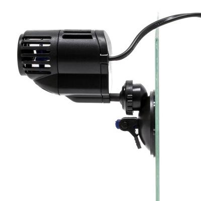 Инвертор JVP-110 Cyrkulator для аквариум 2000l/h
