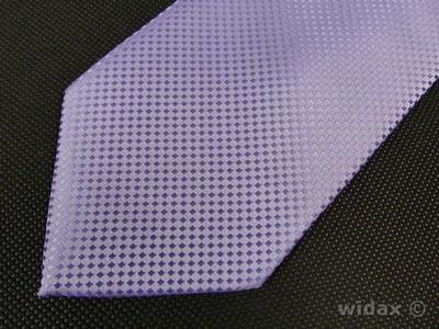 AAK29 Elegancki krawat męski NEXT
