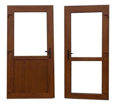 двери Внешние МАГАЗИНА ??? 105-210 Толщина :75мм