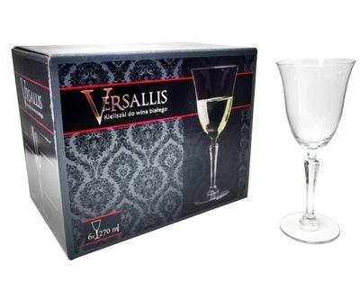 Бокалы ??? белого вина Versallis Royal Leerdam
