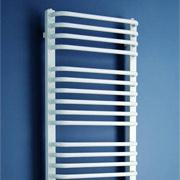 TERMÁLNY Kúpeľňový radiátor CLASSIC GŁ 500x1200