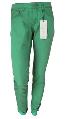 release date: outlet on sale first rate Spodnie rurki jeans jeggings SINSAY r. 42!!!