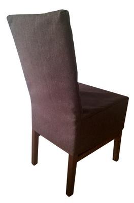 НОВИНКА ! ЧЕХЛЫ НА стулья лен 22 ЦВЕТА !!!