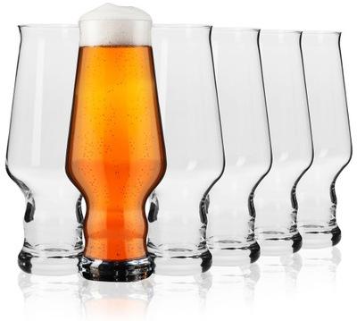 Стакан ??? пива ремесла  Splendour