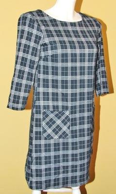 4b24b9caab Kurtka LEE Rider Jacket gruby Jeans oldschool r. L 7614719316 ...