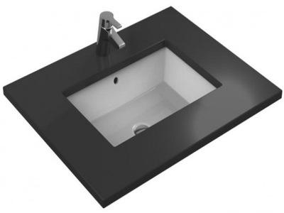 Umývadlo UMÝVACÍ PRÍSTROJ 60 Nemecký výrobok 60x44