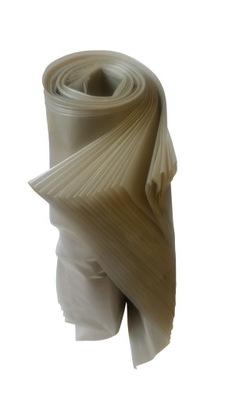 plastové Tašky taška 25pcs 705x1200x0,1 fi450 190l