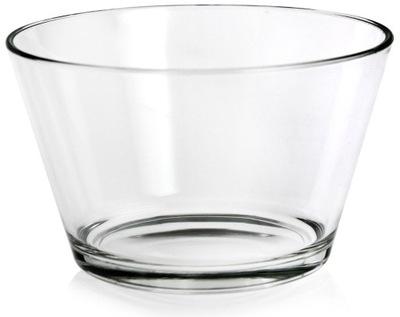 instagram миска стекло  Дегустация 18см