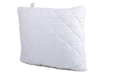 БЕЛЬЕ подушка Для ребенка ROSA 70x80