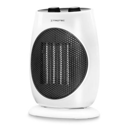Prenosný keramický ventilátor TFC 18 E