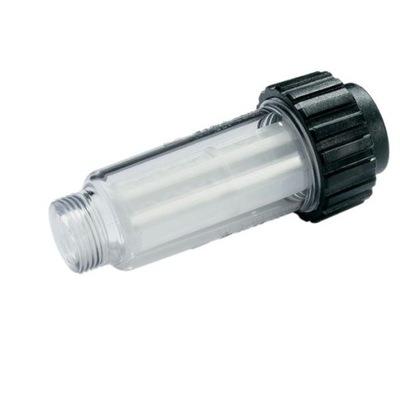 Ventil na hadicu - Externý vodný filter K2 K3 K4 K5 K7 čistiaci prostriedok