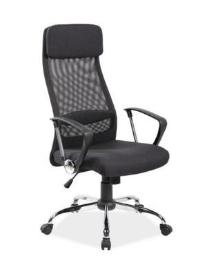 Stoličky, stolička otočná štýlový Q-345 farby