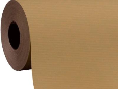PAPIER PAKOWY maskujący 120cm 45g/m2 280mB 16kg