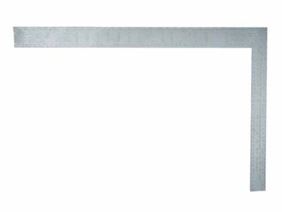Uhlomer -  ROOF STREAM 600X400 STANLEY STEEL 1-45-530