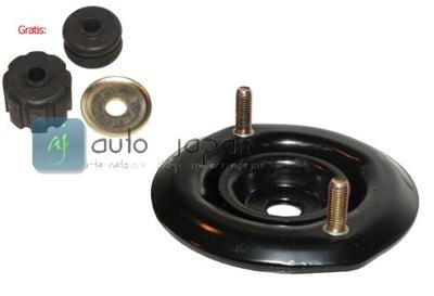 Mocowanie amortyzatora tył Nissan Almera N15