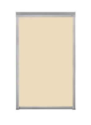 жалюзи zaciemniająca FAKRO ARF SUNSET 78x140