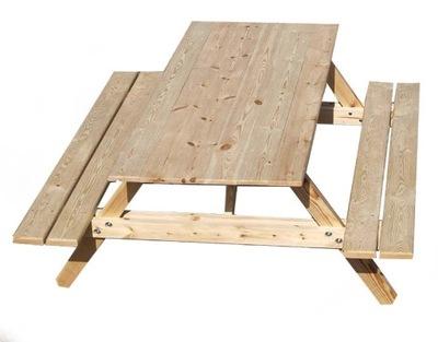 Lavička do záhrady Záhradný stôl. Tabuľka piva 200x180 NIE VÝROBCA